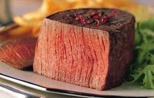 Certified-Hereford-USDA-Choice-Filet-Mignon-5-oz-Steaks-for-Delivery