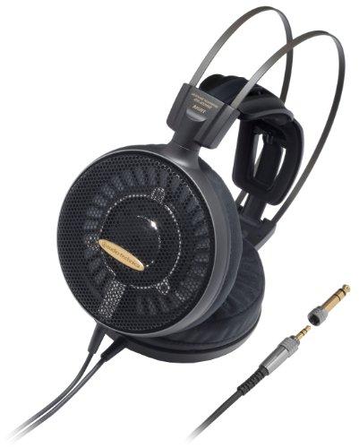 Audio Technica Audiophile ATH-AD2000X Open-Air Headphones