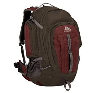 Kelty Redwing 50 Internal Frame Pack Medium/Large -17.5 - 21 Torso (Java)