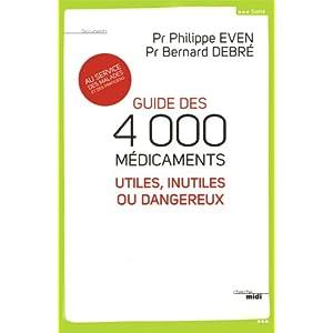 les tops de 2012: livre, ciné, musique 41VKnKgJPbL._SL500_AA300_