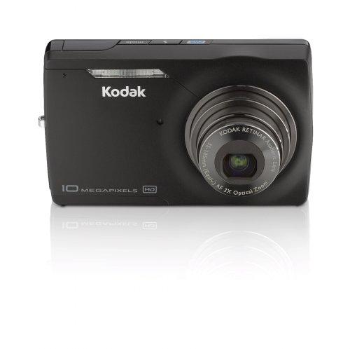 Kodak Easyshare M1093IS 10 MP Digital Camera