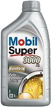 MOBIL S3000 5W40 1L.