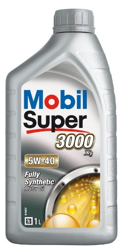 mobil-super-3000-x1-5w-40-fully-synthetic-engine-oil-mob-151165-1-litre