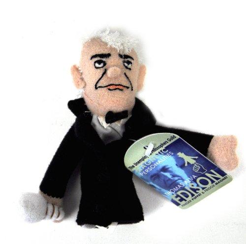 thomas-edison-marioneta-del-dedo-y-iman