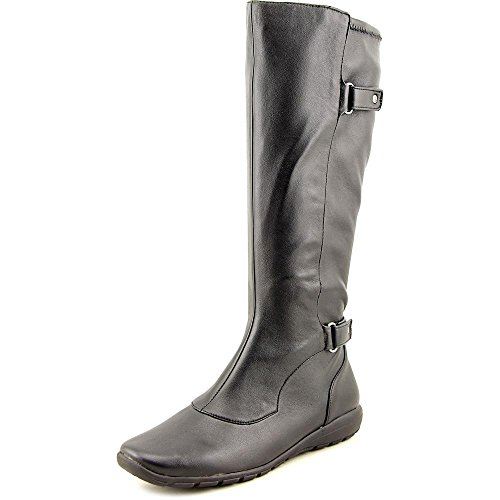 easy-spirit-womens-adriano-wedge-boots-black-size-50