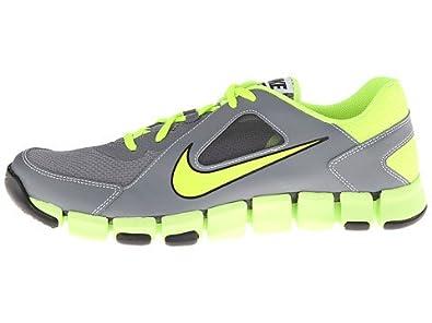 Nike Flex Show TR 2 by Nike