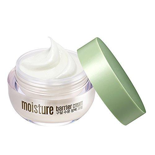 goodal-waterest-moisture-barrier-cream-17-fluid-ounce