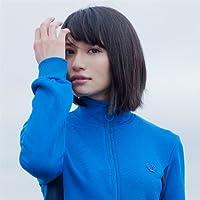 TRY UNITE!/Hello!(初回限定盤)(DVD付)