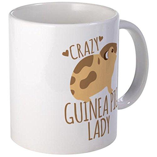 quadngaagd-crazy-guinea-pig-lady-11-ounce-di-caffe-tazza-tazza-da-te-bianco