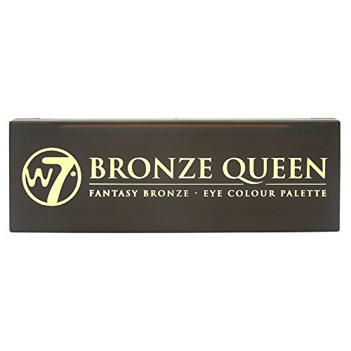 w7-cosmetics-eye-shadow-colour-palette-bronze-queen