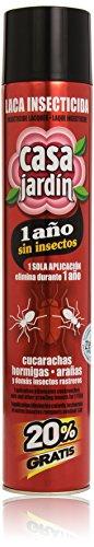 casa-jardin-laca-insecticida-en-aerosol-750-ml