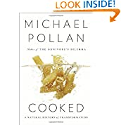 Michael Pollan (Author) (25)Buy new: $27.95  $16.25 96 used & new from $14.02