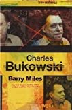 Charles Bukowski (1852272716) by Miles, Barry