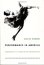 Performance in America