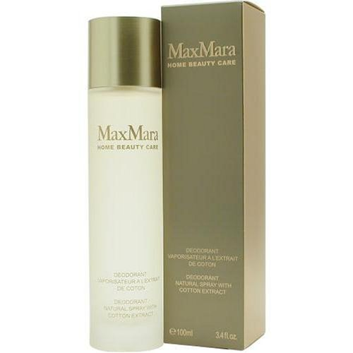 max-mara-deodorant-spray-100ml-34floz