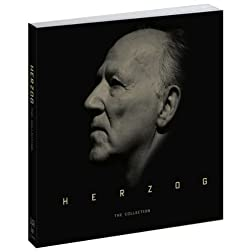 Herzog: The Collection (Limited Edition) [Blu-ray]