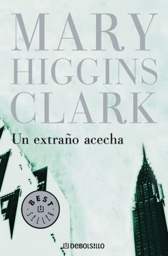 a review of a stranger is watching a book by mary higgins clark Librarything review user review - allysonrabbott - librarything a stranger is watching i have to admit that this is the first book i have ever read a book by this famous author.