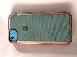 Apple iPhone 5C 16GB 4G LTE Blue - T-Mobile