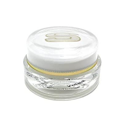 Best Cheap Deal for Sisleya Eye and Lip Contour Cream, 0.53-Ounce Jar from Sisley - Free 2 Day Shipping Available