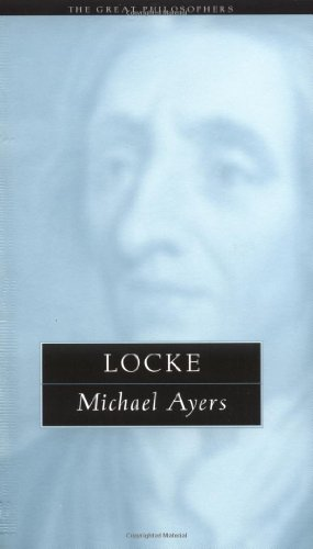 the influence of john locke on british empiricism and the united states constitution How did john locke contribute to the constitution which is the basis of the united states in the field of british empiricism most notably, locke is.