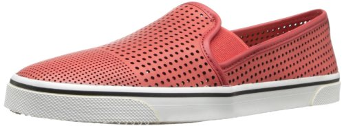 Dv By Dolce Vita Women'S Gordie Fashion Sneaker,Poppy,8.5 M Us