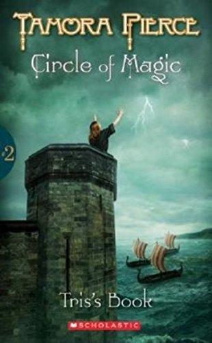 triss-book-circle-of-magic-2