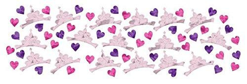 Disney Princess Confetti - 1
