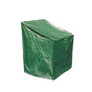 polyethylene schutzh lle f r gartenm bel schutzh lle f r armsessel einzelsessel. Black Bedroom Furniture Sets. Home Design Ideas