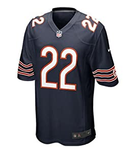 Nike NFL Chicago Bears Matt Forte Youth Replica Football Jersey by Nike