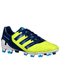 Adidas Men's ADIDAS P ABSOLION TRX FG CLEATED SOCCER SHOES