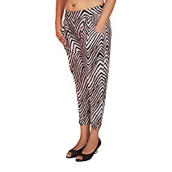 Womens Girls Printed Heram, Comfort Fit & Durable Quality, COD AVAILABLE for FREE