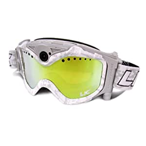 Liquid Image XSC 384W All-Sport HD Camera Goggle