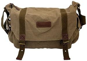 Shoulder Bag England 3