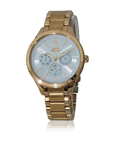 Slazenger Reloj Sl.9.1082.4.03
