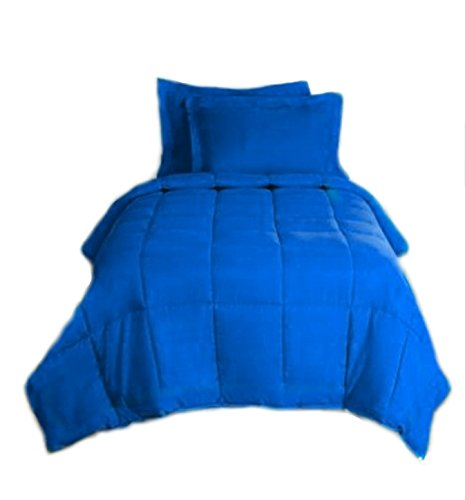 College Girls Bedding 5640 front