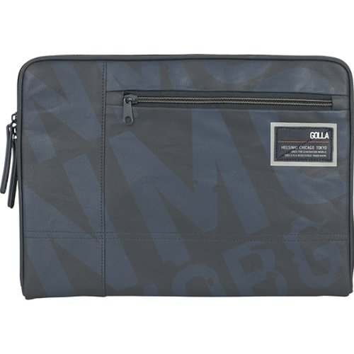 Golla Franklin Covey Corona Laptop Sleeve By Golla