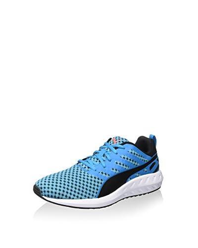 Puma Zapatillas Flare Azul
