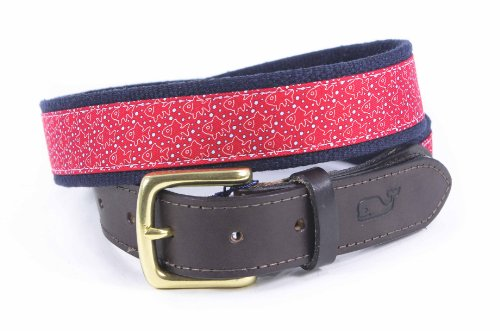 Preppy Men S Belts