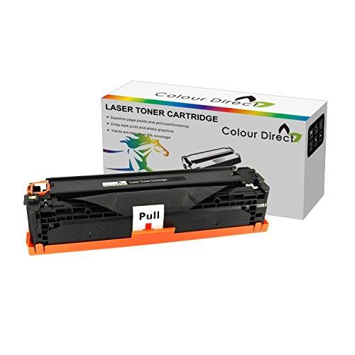 black-laser-toner-cartridge-for-brother-tn3170-8000-pages-for-hl5240-hl5240l-hl5250d-hl5250dn-hl5270