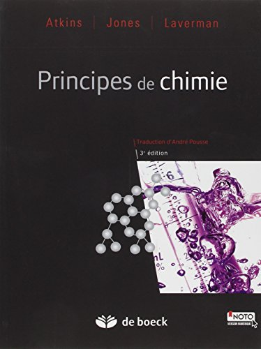 principes-de-chimie