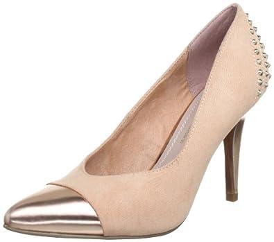 Amazon Uk Pumps Shoes