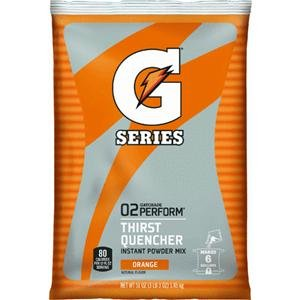 gatorade-308-03968-6-gal-orange-powder-drink-mix-14-51oz-pkg