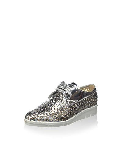 Fabi Zapatos derby