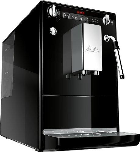 melitta-e-953-101-caffeo-solo-machine-a-cafe-expresso-noir-import-allemagne