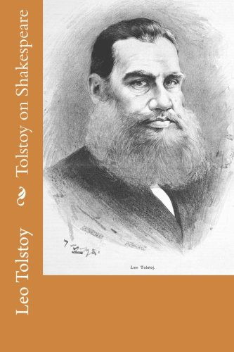 Leo Tolstoy s War and Peace by Harold Bloom     Reviews  Discussion