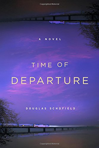 Time of Departure: A Novel PDF