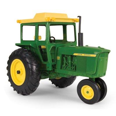 Ertl John Deere 4020 Tractor, 1:16 Scale