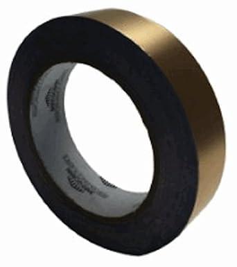 Saint-Gobain Copper Foil Tape