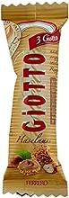 """Giotto 3er lose (Karton mit 200 Stück) """"Großverbraucher Packung"""", 1er Pack (1 x 2.58 kg)"""