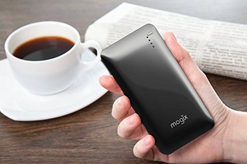 Mogix-10000mAh-Power-Bank